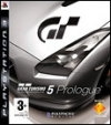 Gran Turismo 5 Prologue (PS3)